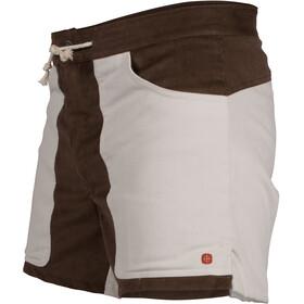 "Amundsen Sports M's Concord 5"" Shorts cowboy/natural"